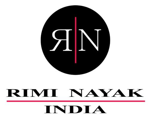 Rimi Nayak